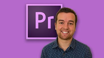 Complete Adobe Premiere Pro Video Editing Course: Be a Pro! Udemy Coupon & Review