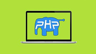 PHP OOP: Object Oriented Programming for beginners + Project Udemy Coupon & Review