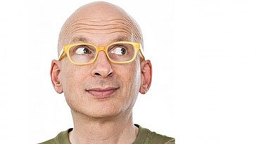 Seth Godin's Freelancer Course Udemy Coupon & Review