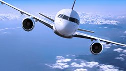 Fundamentals of Airplane Engineering Udemy Coupon & Review