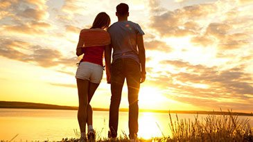 G-school: Improve your relationship and sex life Udemy Coupon & Review