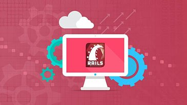 Learn Ruby on Rails from Scratch Udemy Coupon & Review