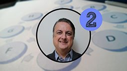 TOGAF 9.1 Part 2 - Become Fully TOGAF Certified Udemy Coupon & Review