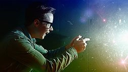 Designing Gamification Level 1 (Basic) + Certification Udemy Coupon & Review