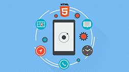 Ionic by Example: Create Mobile Apps in HTML5 Udemy Coupon & Review