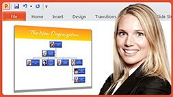 Eye-catching presentations using PowerPoint 2010 Udemy Coupon & Review
