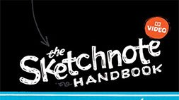 The Sketchnote Handbook Udemy Coupon & Review