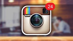 Instagram Marketing: A Step-By-Step to 10,000 Real Followers Udemy Coupon & Review