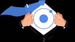 Ionic v1: From Web to Mobile Udemy Coupon & Review