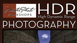 HDR (High Dynamic Range) Photography Made Easy Udemy Coupon & Review