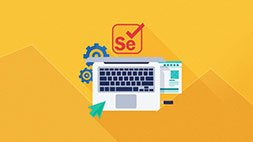Selenium Webdriver 2.0: Master Automated Testing Udemy Coupon & Review