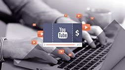YouTube Outro Video Alchemy: YouTube Sales & Lead Machine Udemy Coupon & Review