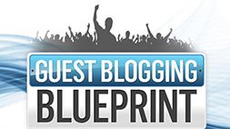 Guest Blogging Blueprint: Supercharge Your Traffic and Sales Udemy Coupon & Review