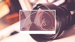 Photography for Beginners Masterclass Udemy Coupon & Review