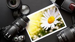 Getting Started in Photography Udemy Coupon & Review