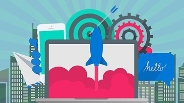 Growth Hacking with Digital Marketing (Masterclass Series) Udemy Coupon & Review