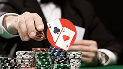 Crush Micro Stakes Online Poker: The Complete Mastery Guide Udemy Coupon & Review