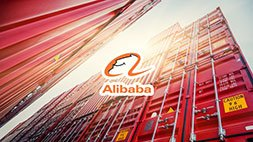 Alibaba Wholesale secrets & eBay product sourcing guide Udemy Coupon & Review