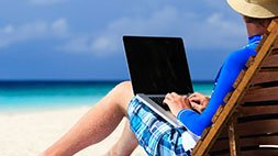 Become an Online Betting Affiliate: 40% commission for life! Udemy Coupon & Review