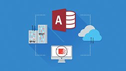 Microsoft Access SQL: SQL for Non-Programmers Udemy Coupon & Review
