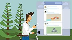 Facebook Advertising - PPC and Retargeting for SUCCESS Udemy Coupon & Review