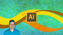 Illustrator Mastery: Zero to Hero in Illustrator Udemy Coupon & Review