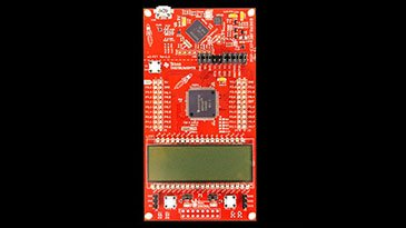 Microcontrollers and the C Programming Language Udemy Coupon & Review