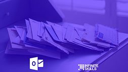 Microsoft Outlook 2013 Training - A Definitive Course Udemy Coupon & Review