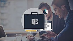 Microsoft Project 2013 Beginners/Intermediate Training Udemy Coupon & Review