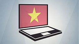 Learn to Speak Vietnamese Like a Native Udemy Coupon & Review