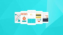 Mobile UI and UX Design Udemy Coupon & Review