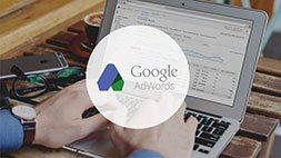 Google AdWords for Beginners Udemy Coupon & Review