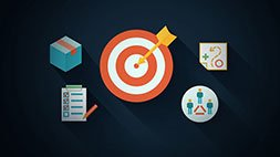 The Complete Product Management Course Udemy Coupon & Review