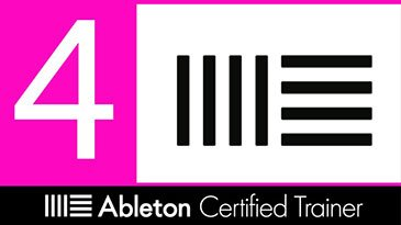 Ultimate Ableton Live: Part 4 - Synths & Samplers Udemy Coupon & Review