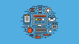 Designing for Productivity in the User eXperience Udemy Coupon & Review