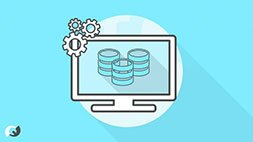 Database Design Introduction Udemy Coupon & Review