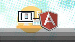 AngularJS For Beginners Udemy Coupon & Review
