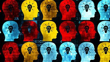 Data Science A-Z: Real-Life Data Science Exercises Included Udemy Coupon & Review