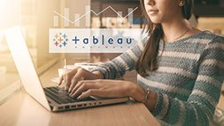 Learn Data Visualisation with Tableau 9 Udemy Coupon & Review