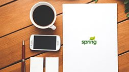Java Spring Framework 4 and Core Spring Certification Udemy Coupon & Review