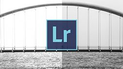 Lightroom 5 Photographer Workflow Udemy Coupon & Review