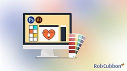 Real World Graphic Design: Adobe Photoshop and Illustrator Udemy Coupon & Review