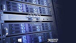 Microsoft Windows Server 2012 Certification - Exam 70-410 Udemy Coupon & Review
