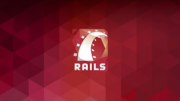 The Complete Ruby on Rails Developer Course Udemy Coupon & Review