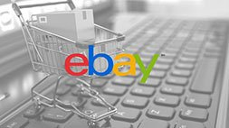 Learn to Sell on eBay Udemy Coupon & Review