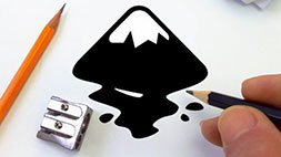 Design & Create Vector Graphics With Inkscape 2015 Udemy Coupon & Review