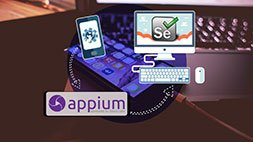 Appium - Selenium for Mobile Automation Testing Udemy Coupon & Review