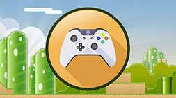 Become a Game Designer : The Complete Master Series Udemy Coupon & Review