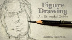 Figure Drawing: An Essential Guide Craftsy Review
