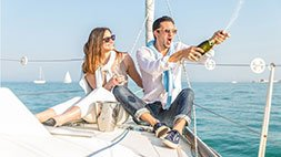 Secrets of Wealth: How to Make Money With Your Life Partner Udemy Coupon & Review